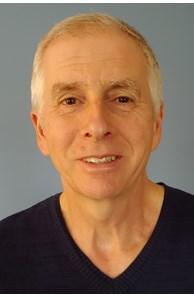 George Bsales Jr