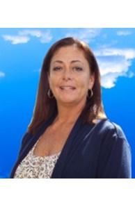 Ruth DeMaio