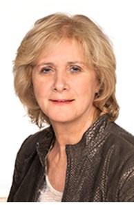 Shirley Wuester
