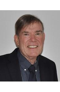 Raymond Zolnowski