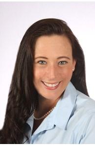 Kelly Durrschmidt