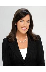 Carolyn Denier