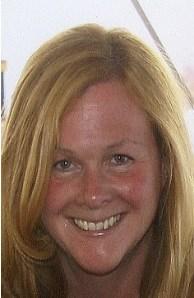 Trish Whitehead
