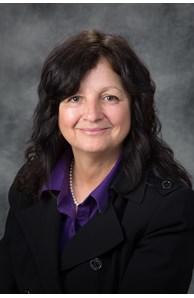 Lillian Hogan