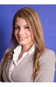 Yessenia Masias