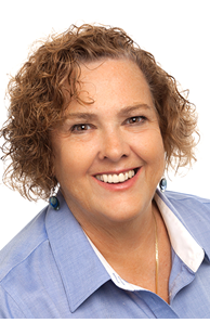 Susan Strelec