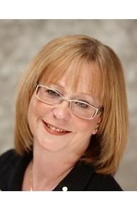 Sue Varrone
