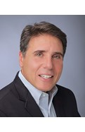 Stephen Lagano