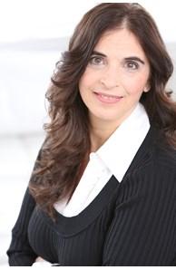 Theresa Fanelli