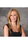 Ellen Fuschillo
