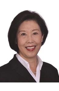 Tina Erway