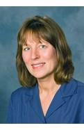 Linda Gallick