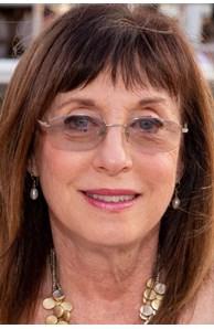 Diane Polland