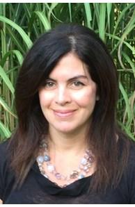 Kate Glaza