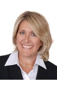 Elaine Ehrenkranz