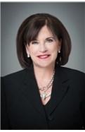 Diane Bergantino