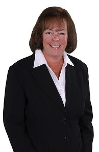 Alison Healy
