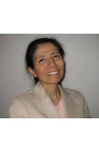 Mirtha Ramirez