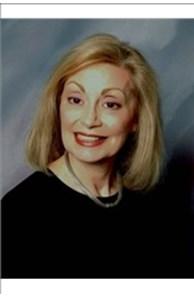 Maureen Troiano