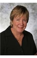 Barbara Mutz