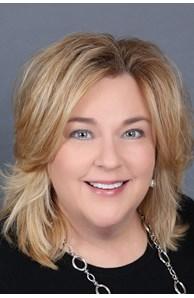 Joanne Fischer