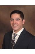 Mark Kudlach, Jr.