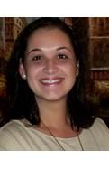 Livia Almeida