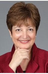 Carol Martorana