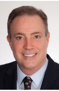 Bill Bodouva