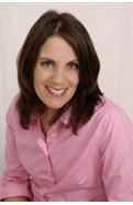 Sherri Schwartz