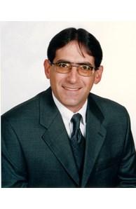 Robert Denton