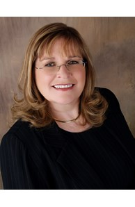 Lori Macgowan