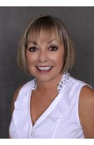 Susan Corona