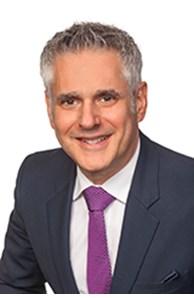 Jeffrey Gelb