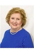 Mary Ellen Brick