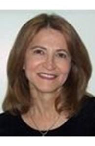 Adela Rosengarten Liebgold