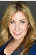 Suzanne Welch