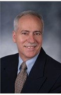 Carmine Capobianco