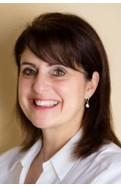 Theresa Ottomano