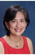 Annie Kaye Nowak