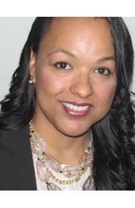 Charlene Rand