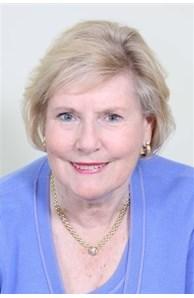 "Helen D. ""Helen"" Bultmeyer"