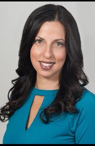 Lisa Adragna