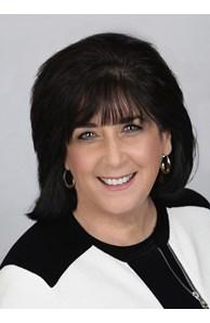 Debbie Grill-McInerney
