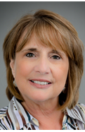 Kathy DeMattie
