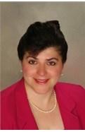 Janice Perna-Nicholas