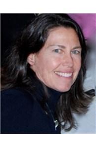 Patricia Bray