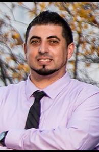 Alfredo Sahar