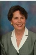 Myra Zelson
