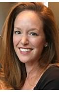 Julie Rothschild